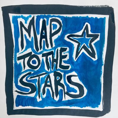 Map to the Stars: An Astrology Podcast