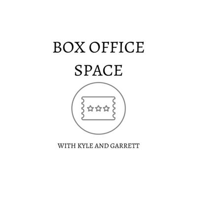Box Office Space