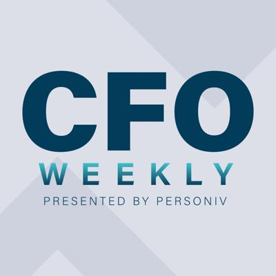 Looking to build an efficient accounting team so you can focus on strategy and business growth? As the role of the CFO changes to include long-term performance-driver, all-knowing technology expert and full-company strategic guide, more and more accounting leaders are left overwhelmed. Join us as we talk to CFOs, Controllers and other industry veterans who share their expertise on how to streamline accounting processes, create established efficiency and move to a data-driven model, allowing you to tackle what matters.CFO Weekly is brought to you by Personiv, a high-quality, people-powered solution to all of your accounting needs. From procure-to-pay and order-to-cash to record-to-report, and from transactional to Controller-level support and more, Personiv goes above and beyond to get results with a team as small as one in our offshore, cost-saving model.