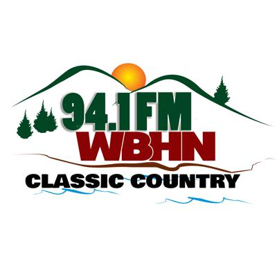 94.1 WBHN Classic Country Mornings