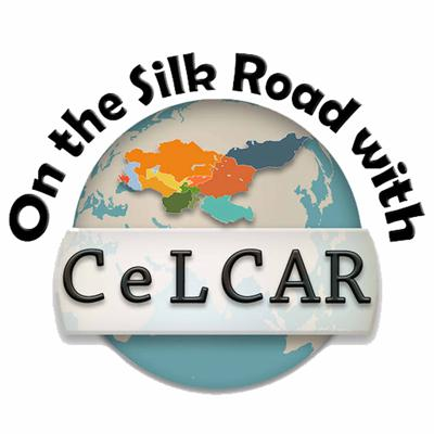 On the Silk Road with CeLCAR