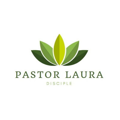 Sermons by Pastor Laura