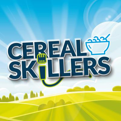 Cereal Skillers