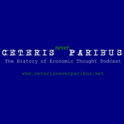 Adam Leeds on the Development of Soviet and Russian Economics, Episode 12