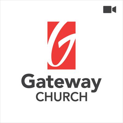 Gateway People Video Podcast