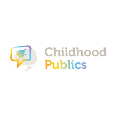 Childhood Publics podcast