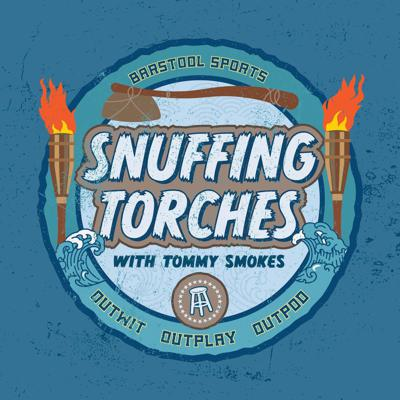 Snuffing Torches