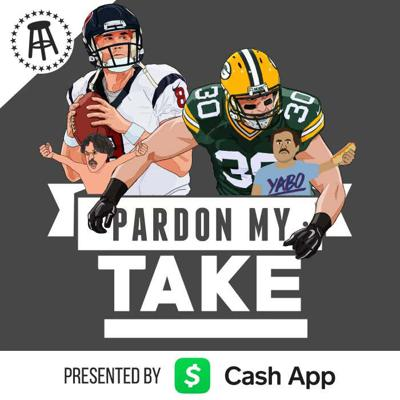 Cover art for Matt Schaub, John Kuhn And Browns Are Getting Screwed
