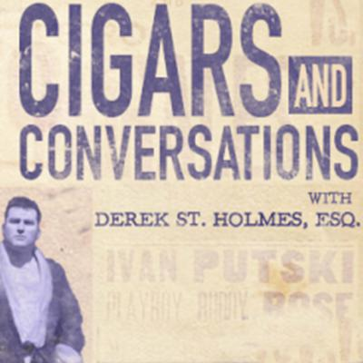 Cigars and Conversations