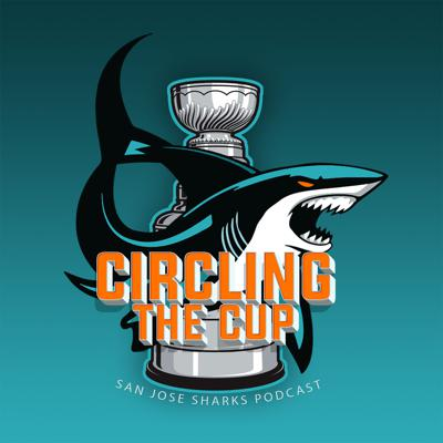 Circling the Cup » Podcasts