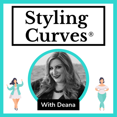 Styling Curves
