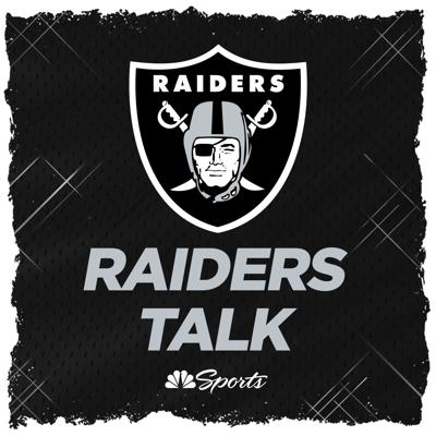 NBCSportsCalifornia.com Raiders Insider Scott Bair brings you comprehensive NFL coverage of all things Oakland Raiders. Don't miss weekly in-depth interviews all year long with players, coaches, front office personnel, alumni and fellow media members. Check out all new episodes every Thursday during the football season!