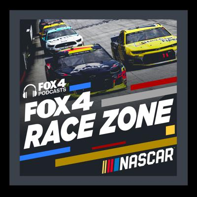 FOX4 Race Zone
