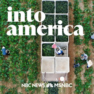 Cover art for Into Protecting Florida Farmworkers