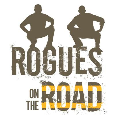 Rogues on The Road