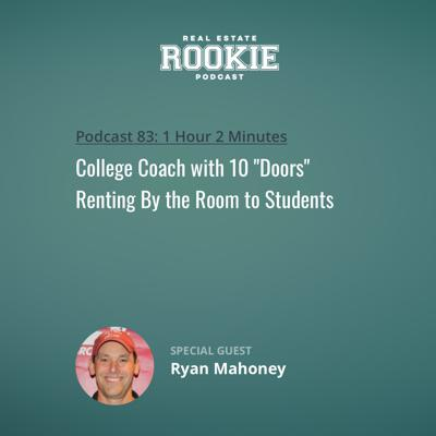 Cover art for College Coach with 10