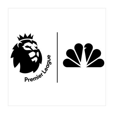 Don't miss the latest from Premier League on NBC!