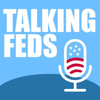 TALKING FEDS is a roundtable discussion that brings together prominent former government officials, journalists, and special guests for a dynamic and in-depth analysis of the most pressing questions in law and politics.