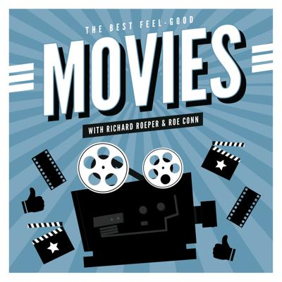 Cover art for The Best Feel-Good Movies | Classics, Family & Animation