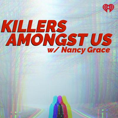 Cover art for Killers Amongst Us: (Part 3) Gorgeous Queens jogger Karina Vetrano murdered the one day dad stays behind.
