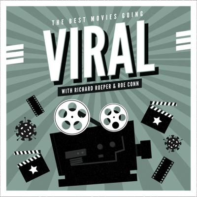 Cover art for The Best Movies: Going Viral