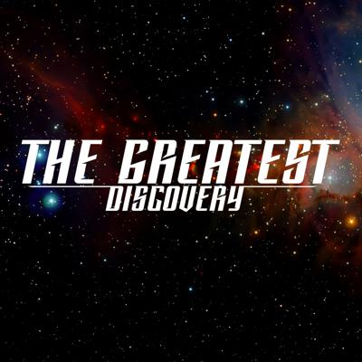 The unofficial, irreverent and filthy aftershow for all the new Star Trek television: Discovery, Picard, Lower Decks, Short Treks, and anything else they throw at us. Each Tuesday after a new episode of Star Trek, Adam and Ben recap and review while making each other laugh. Check out our other show, The Greatest Generation, a Star Trek podcast by a couple of guys who are a little bit embarrassed to have a Star Trek podcast!