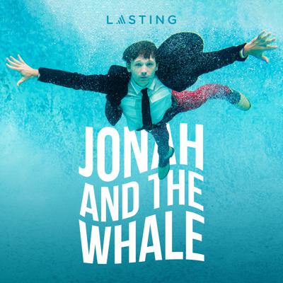 Hosted by Hollywood Producer and actor Josh Skinner, Jonah and the Whale is a podcast that takes listeners on a journey and explores the unbelievable experiences, or 'Underwater Moments', that make some of today's biggest names who they are. What's your 'Underwater Moment'?