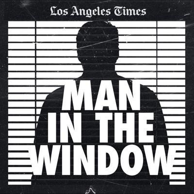 In Man in the Window, Paige St. John, a Pulitzer Prize winning investigative reporter has uncovered never before revealed details about the man who would eventually become one of California's most deadly serial killers. From Wondery and the L.A. Times comes a new series that traces his path of devastation through his victims' eyes.