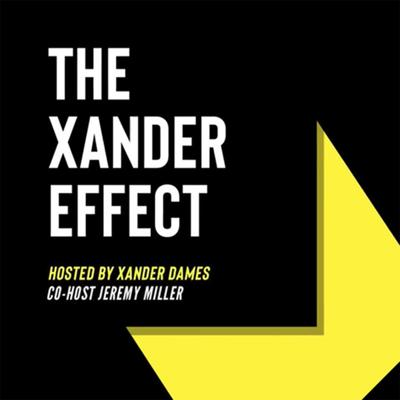 Welcome to The Xander Effect. Powered by 50/50 Muzik Global Inc, Bertelsmann Group, Sony Music the Orchard, Sony/ATV, and Art19. I hope each and every one of you is always having a great day. This Channel is for those of you who enjoy Entertainment, Sports, and Video game news, along with a little bit of humor mixed in. So sit back, relax, and enjoy the ride.