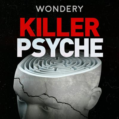 """New episodes come out every Tuesday for free, with 1-week early access for Wondery+ subscribers.When a shocking crime occurs, people ask """"Why?"""" Was it about power, ego, or revenge? On Killer Psyche, retired FBI agent Candice DeLong draws on her decades of experience to reveal why these murderers and criminals committed these acts. She will reveal fascinating new details about what drove these people, including cases she was close to. Candice will share specific psychological methods and profiling techniques that experts use to understand the deepest part of the most complex, fascinating, and twisted minds, from the Unabomber to Dr. Death to El Chapo."""