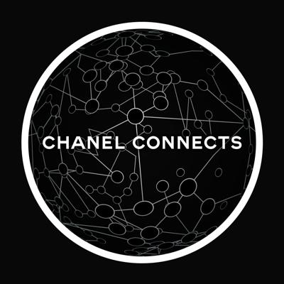 For several years now, the House of CHANEL has been developing digital projects in the same spirit that has always animated it: combining innovation and technology with aesthetics and passion. In 2017 CHANEL launched its podcast, the 3.55.Imagined as an intimate conversation, this previously unseen format favours sound over image and opens new doors onto the world of CHANEL. New episodes regularly see the light of day, recorded in spaces that are representative of the House, such as Gabrielle Chanel's apartment or the Métiers d'art ateliers but also during events including the CHANEL runway shows, the travelling exhibition Mademoiselle Privé, the International Festival of Fashion and Photography in Hyères and the Cannes Film Festival. Each time, it is an invitation to discover a personality from the worlds of fashion and art, to become immersed in their experiences and their observations and to go behind the scenes of creation. With the 3.55 podcast, CHANEL introduces a new way to communicate and to share: the episodes make up a virtual and highly original library, that can be kept and replayed whenever you like, wherever you like. An audio escapade…