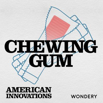 Cover art for Chewing Gum | The Champion of Chewers | 2