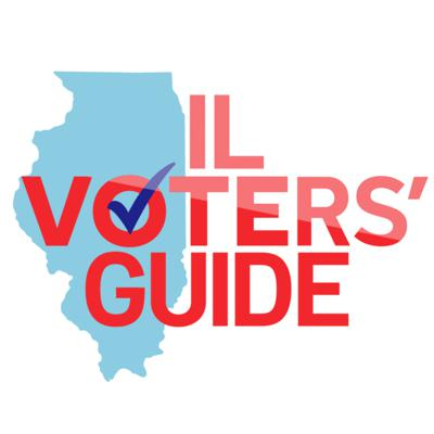 Illinois Voter Guide