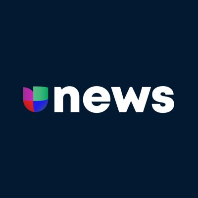 UNEWS is a daily podcast featuring the latest news and analysis that matters to U.S. Latinos in English. Powered by Univision Noticias and published daily by 5 pm ET. Don't forget to catch the newscast on Fusion TV.