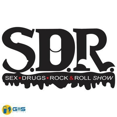 Every week we talk about Sex, Drugs & Rock 'n Roll with people like Gene Simmons, Jennifer Esposito, the Impractical Jokers, from porn stars to KISS, how many people has the KISS rockstar slept with? Find it all out on the SDR show. The SDR Show (Sex, Drugs, & Rock-n-Roll) is a one hour weekly podcast featuring radio host, Ralph Sutton and comedian, Big Jay Oakerson. Each week they interview Porn Stars, Rock Stars, and more. Big Jay Oakerson has been on the stand up circuit for over a decade, has had his own comedy special on comedy central, was the opening act for Korn on the Rockstar Energy Tour, as well as many various TV shows and comedy tours. Ralph Sutton has been the host of a nationally syndicated rock radio show for over a decade, has been a VJ on VH1-Classic, as well as the host on various tv shows, Shiprocked, M3 Rock Festival, and the Sturgis Motorcycle rally. Great guests like: Sal from Impractical Jokers, Gene Simmons of Kiss, Porn Star Lisa Ann and so much more! The newest 15 episodes are always free, but if you want access to all the archives, watch live, chat live, access to the forums, and get the show a week before it comes out everywhere else - you can subscribe now at gasdigitalnetwork.com and use the code SDR to save 20% on the entire network.