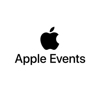 The Apple Events podcast is home to the latest keynote addresses. Listen to announcements of new products and services and browse the archive of past events to relive revolutionary moments in the history of personal technology.