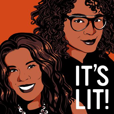 The Root Presents: It's Lit!
