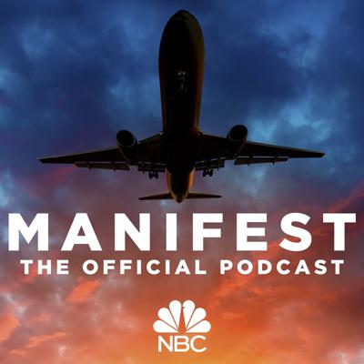 Manifest: The Official Podcast