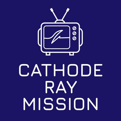 Each week on Cathode Ray Mission, video store nerds Randy & Will plumb the depths of Netflix, Amazon Prime Video, Hulu, and all the other streaming services to find the best and worst of big-budget cinema blockbusters, direct-to-video cult favorites, and everything in between.
