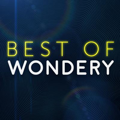 If you've ever wanted to listen to the best episodes of your favorite Wondery podcasts all in one place, well now you can. Introducing, The Best of Wondery. The Best of Wondery is a new podcast that features standalone full-length episodes of some of the most captivating, compelling, and exciting stories from all of Wondery's originals, including Dr. Death, Business Wars, Life is Short with Justin Long, American History Tellers, Dying for Sex, The Shrink Next Door, American Scandal, Dirty John, and many more.