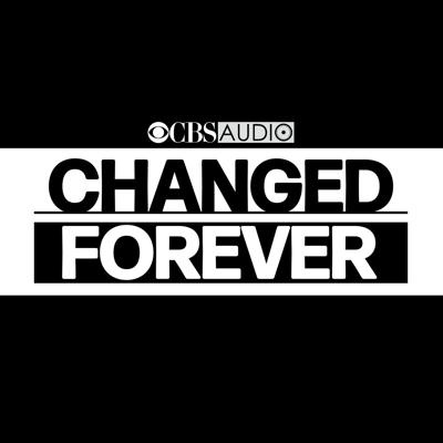 America: Changed Forever