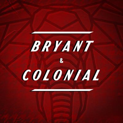 Bryant and Colonial