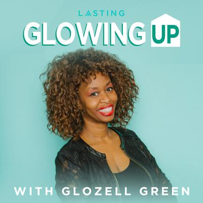 GloZell established herself as a YouTube personality in 2008, and by 2015, her channel had accumulated more than 4 million subscribers and more than 700 million total views. Now, two years after becoming the first YouTube star to interview a President, Glozell finds herself divorced and learning to live on her own for the first time. Join Glozell as she is taught life lessons from her successful friends and learns how to 'Glow Up'.