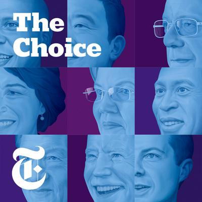 For over 150 years of elections, The New York Times editorial board has endorsed a presidential candidate. In 2020, we're bringing you to the table with us as we interview potential nominees, and take you behind the scenes for our internal debates over who should get the endorsement. For the first time in NYT Opinion history, we're showing our work and sharing how we came to our choice, to help you make yours. For full transcripts of each interview, visit nytimes.com/endorsements.
