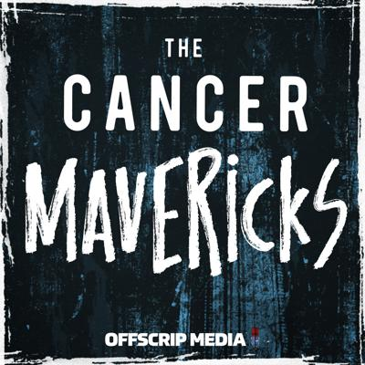 Cover art for Introducing: The Cancer Mavericks