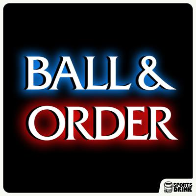 Ball and Order