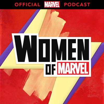 The Women of Marvel assemble to show how people of all backgrounds are making a powerful and positive impact on our stories. Hosted by Sana Amanat, Judy Stephens, and Angélique Roché. #WomenOfMarvel