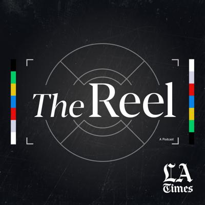 The Reel
