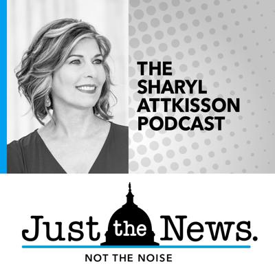 Sharyl Attkisson is a nonpartisan investigative journalist, five-time Emmy Award winner and recipient of the Edward R. Murrow award for investigative reporting. She is author of two New York Times best sellers: