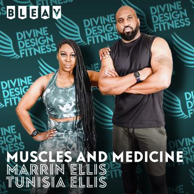 Muscles and Medicine
